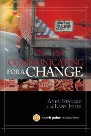 communicate-for-change