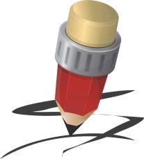 Pencil V1