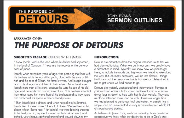 Screenshot-2017-10-6 Detours-Sermon-Outlines-2017 pdf