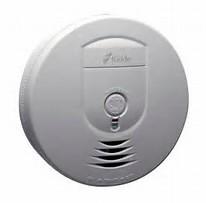 smoke detector2