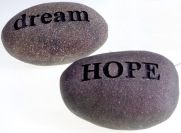 Hopes, Dreams, Faith