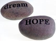 Hopes, Dreams, Faith