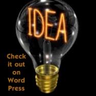WP Light Bulb