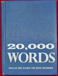 20000Word.jpg