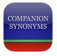 Comanion Syn