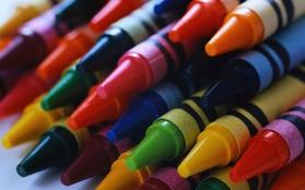 crayon1