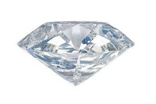 diamond clarity.jpeg