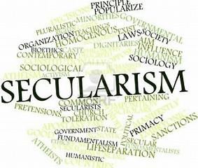 secular jpeg