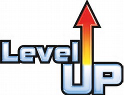 up a level pict 1