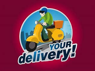 delivery pict