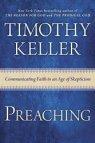 Timothy Keller Book
