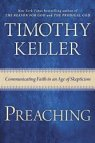 Timothy Keller Book