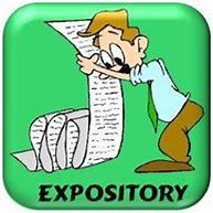 expository 1