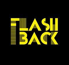 flashback 1