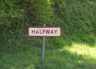 halfway 1