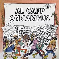 all capp on campus 1