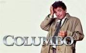 Columbo 2