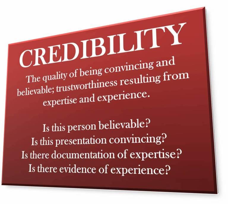 credibility 1.jpg