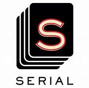 serial speaker 1