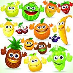shutterstock_150528944 various fruits