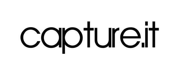capture it 1