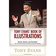 evans book of illustrations