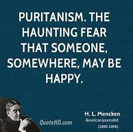 menchen puritan