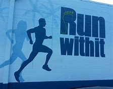 run with it 1