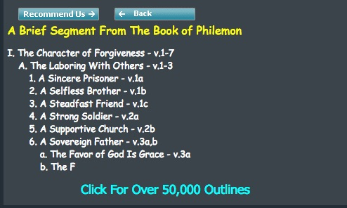 The Alliterated Bible 2