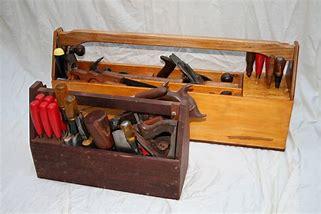 tool box 2