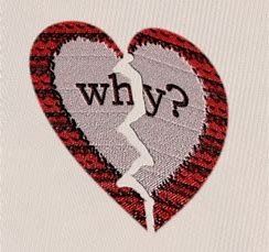 why heart