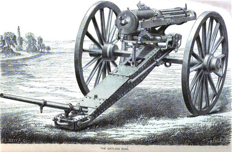 gatling gun 2.jpg