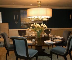 dining-room -2