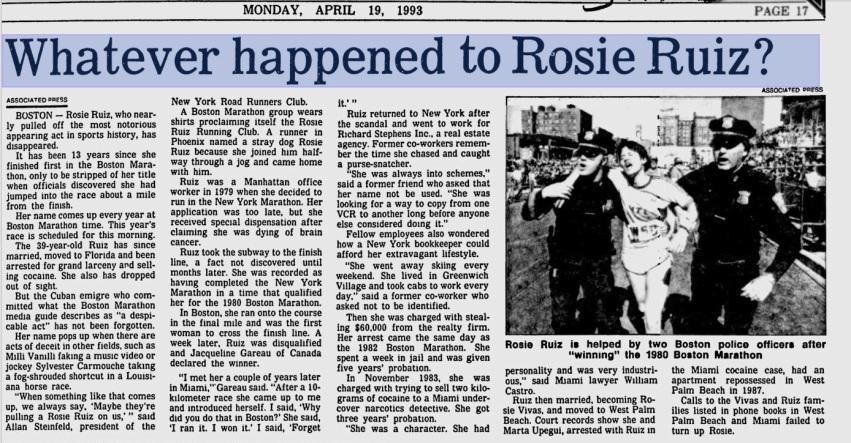 Rosie Ruiz Bost Marathon.jpg
