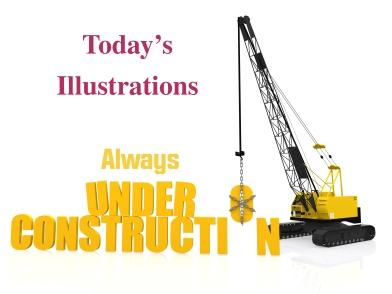 shutterstock_60933964.jpg