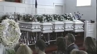 Scott willis caskets