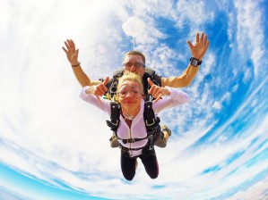 parachute-center-jump-example-a006