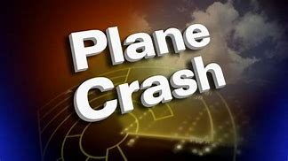 plane crash jpg