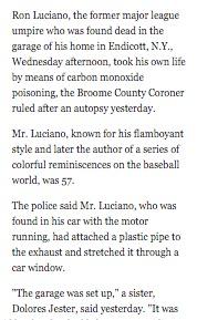 Ron Luciano NYT 2.jpg