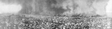 San Fran Earthquake 1