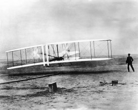 wright-flyer-1903