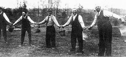 bucket brigade.jpg
