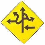 multiple roads sign.jpg