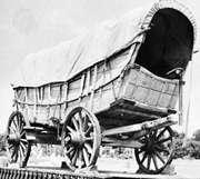 wagon train 1.jpg