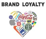 brand loyalty 2.jpg