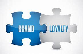 brand loyalty.jpeg