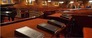 hymnals in church.jpg