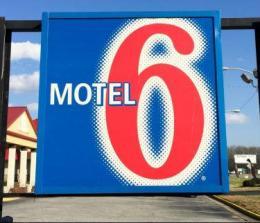 motel 6.jpg