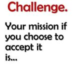 your mission shiuld you 3