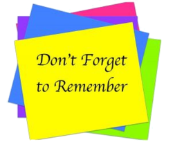 dont forget to remember.png